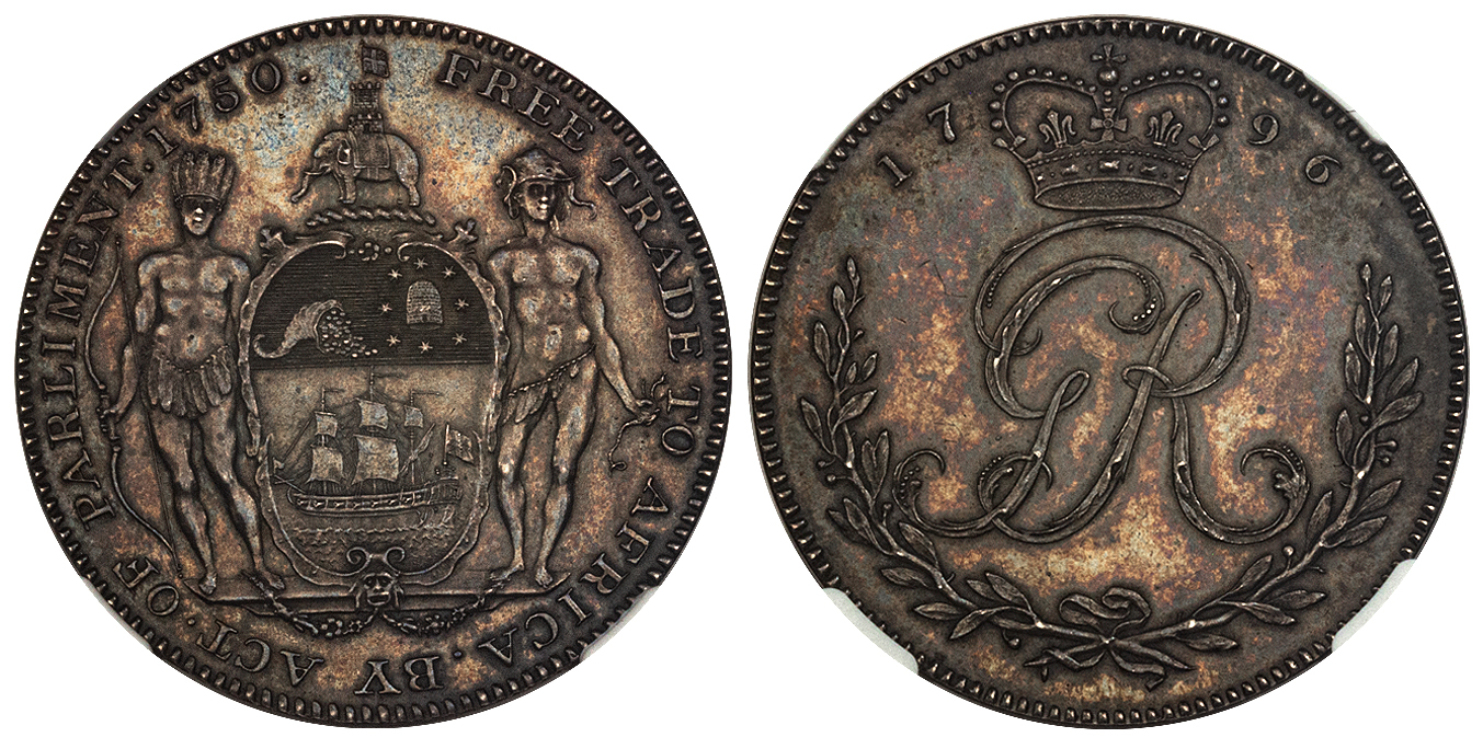 ngc coin verification